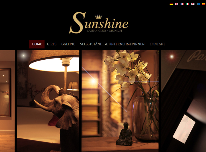 Fkk sunshine Fkk Sunshine,